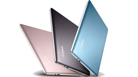 budget ultrabooks  ultraportables holiday