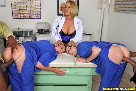 Krissy Lynn Lily Labeau Amy Brooke In Cfnm Secret Video Mix And Snatch Reality Kings
