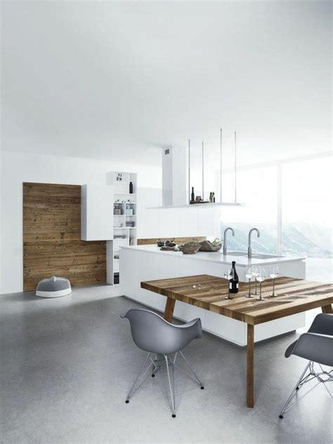 customiser un meuble de cuisine meubles cuisine bois brut meuble cuisine sous evier bois