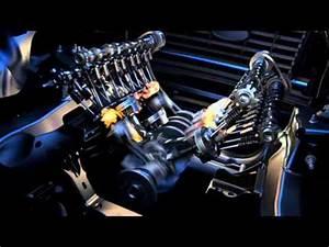 Moteur V8 A Vendre : 4 nouveaux moteurs du f 150 moteur v8 de 5 l youtube ~ Medecine-chirurgie-esthetiques.com Avis de Voitures