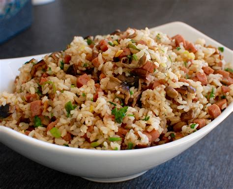 japanese fried rice   degree oven