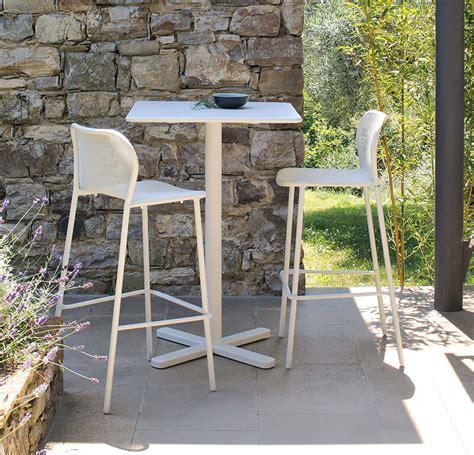 folding square table 80x80 square table darwin emu