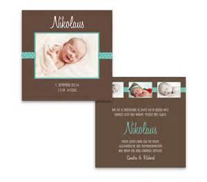 geburtskarten sprüche geburtskarten unser baby abc feenstaub at