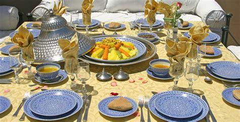 ma cuisine marocaine danemark la cuisine marocaine en vedette à copenhague