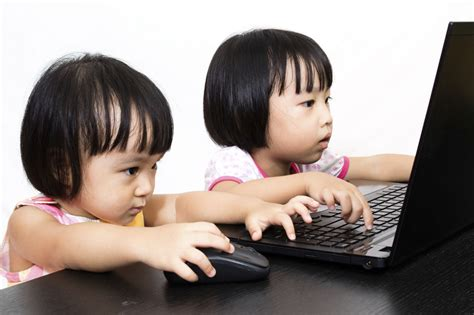 List Of Chat Rooms For Kids And Under