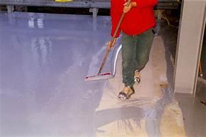Concrete Waterproofing In New Jersey