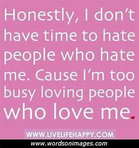 Love Hate Quotes Verses. QuotesGram