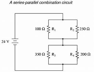 Combination Circuit Diagrams : lessons in electric circuits volume i dc chapter 7 ~ A.2002-acura-tl-radio.info Haus und Dekorationen