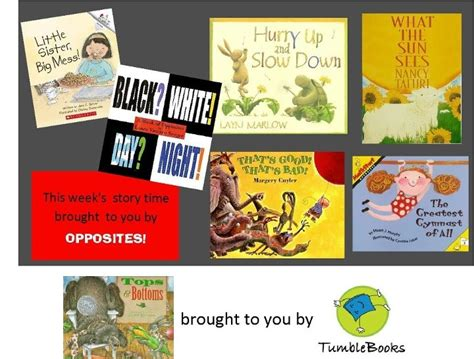 preschool opposites theme 17 best images about theme opposites on 795