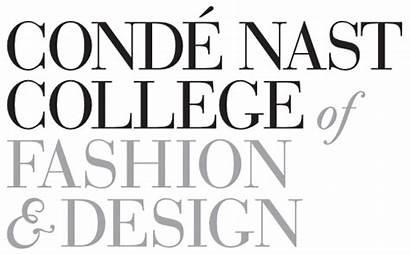 Nast College Conde London Conde Courses University