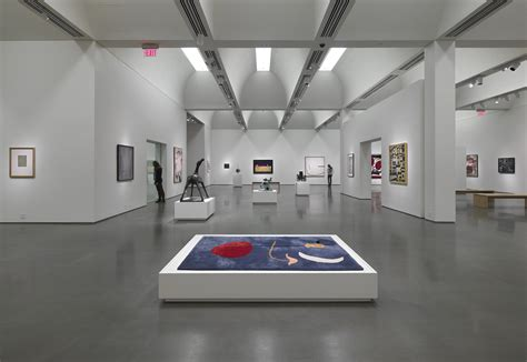 bechtler museum of modern mario botta archdaily