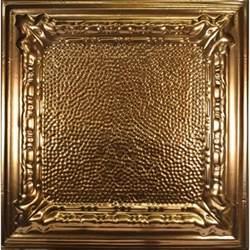 Tin Tiles For Kitchen Backsplash Soft Copper Bronze Color Light Copper Bronze