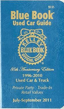 Nada Boats Blue Book by Blue Boat Book Motor 171 All Boats