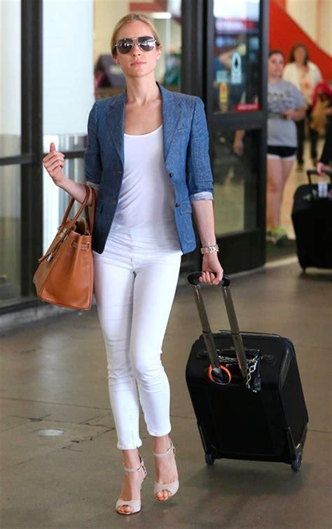 Outfits comodos para viajar; u00a1Inspiraciu00f3n e ideas! - trucosymanualidades.com