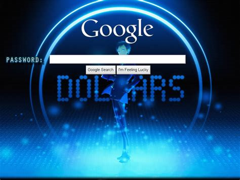 wallpapers google backgrounds  wallpapers