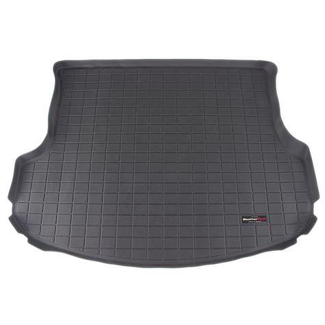 weathertech floor mats kia sorento floor mats for 2012 kia sorento weathertech wt40483