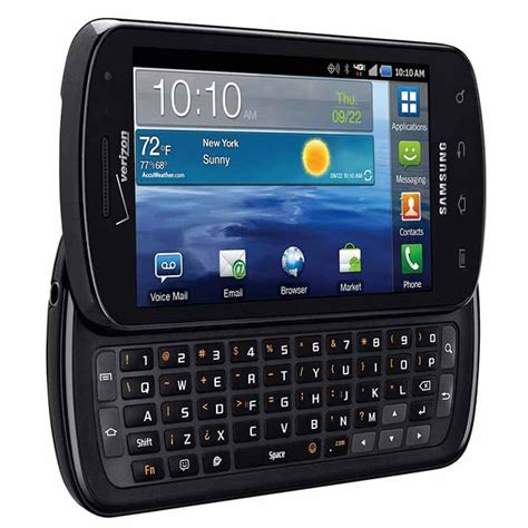 verizon s back to school sale samsung stratosphere for