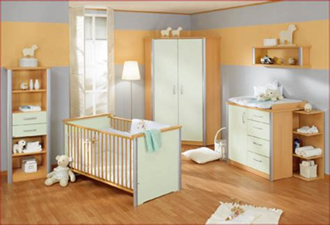 idee deco chambre bebe mixte idee peinture chambre garcon meilleures images d