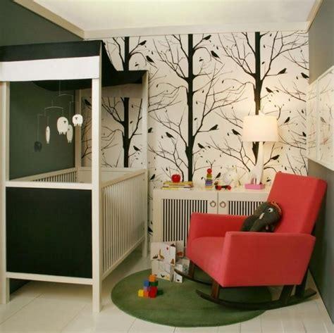 chambre bébé pratique déco chambre bébé conseils pratiques et photos inspirantes