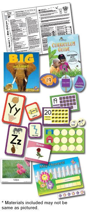 best preschool curriculum kits 17 best images about curric 672 | cc09e154a0024ee45ab42a0ecac70fe0