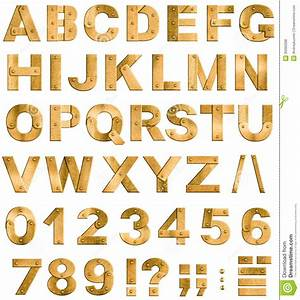 11 metal letter font images fonts alphabet letters free With heavy metal alphabet letters