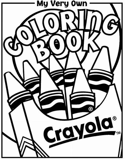 Coloring Lines Inside Colouring Pages Colors Sheet