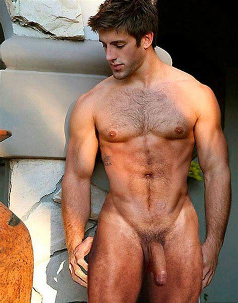 Here in the closet - Gay Italiano: Star bene nudi