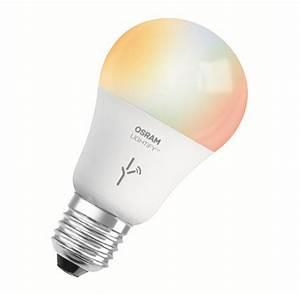Lampen Per App Steuern : osram lampensparte nicht an den h chstbietenden welt ~ Lizthompson.info Haus und Dekorationen