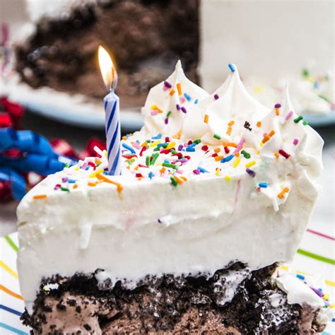 whip   copycat dairy queen ice cream cake