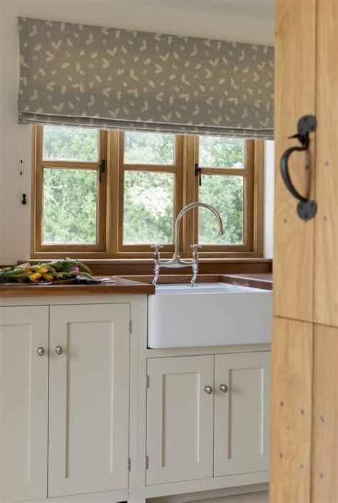 image result  kitchen blinds kitchen blinds curtains