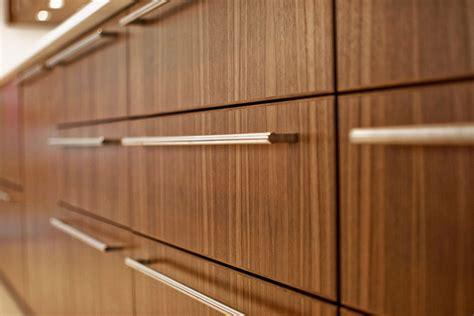 modern kitchen cabinet pulls walnut cabinets walnut kitchen kitchen 600 series