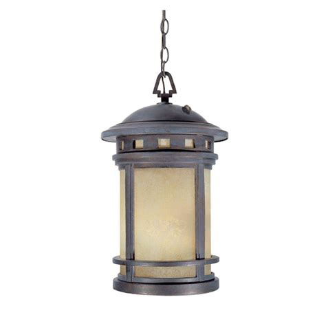 home decorators collection wesleigh 2 light bronze outdoor