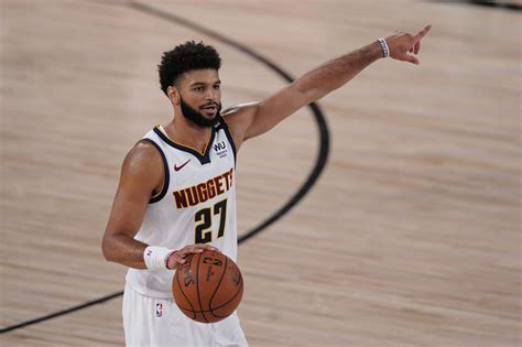 Denver Nuggets vs. Los Angeles Clippers Game 2 FREE LIVE ...