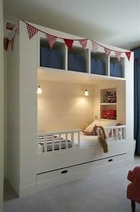 Kinderbett Unter Dachschräge : die besten 17 ideen zu jugendzimmer ikea auf pinterest ~ Michelbontemps.com Haus und Dekorationen