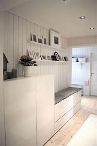 Wohnzimmer Einrichten Ikea : ikea besta schrank wohnideen einrichten wohnzimmer inspo pinterest ikea schr nkchen und ~ Sanjose-hotels-ca.com Haus und Dekorationen
