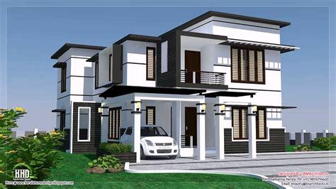house design   sqm lot philippines  description  description youtube