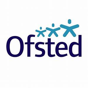 Ofsted Report 2019  U2013 Alton Park Junior School  Essex