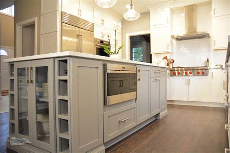 understanding kitchen cabinet door styles mcdaniels kitchen  bath