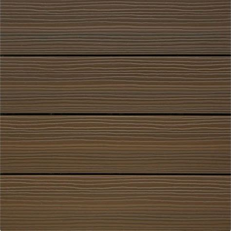 ipe deck tiles uk deck tile ipe 10 tiles bx ebay