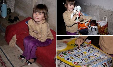 video shows ukraine child playing   dark  avoid
