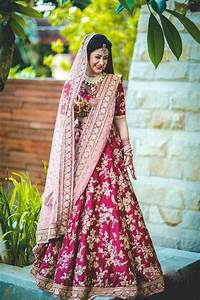 100 latest designer wedding lehenga designs for indian With indian wedding dresses for bride with price
