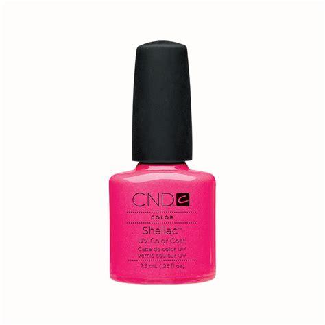 uv l nail polish what is uv gel nail polish awesome nail