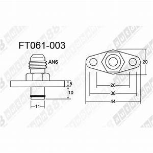fd3s fuel rail fd3s free engine image for user manual With rx regulator