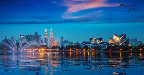kuala lumpur packages malaysia holiday etihad holidays uae