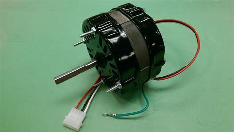 Replacement Electric Motors by Popular Replacement Motors Mcmillan Electric