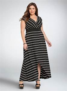 Plus Size Long Casual Dresses - Eligent Prom Dresses