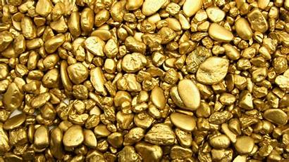 Golden Stone Wallpapers Gold Stones Background Backgrounds