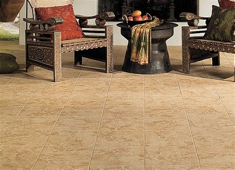 Lvt Flooring Pros And Cons by Pros And Cons Of Luxury Vinyl Tile Flooring