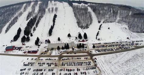 greek peak buys toggenburg ski area  tracks