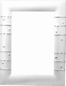 Cadre Blanc Photo : cadres blancs page 2 ~ Teatrodelosmanantiales.com Idées de Décoration